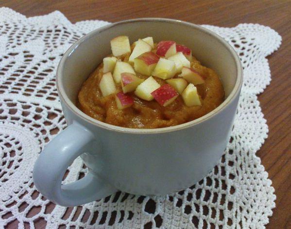 persimmon-apples-dates-1