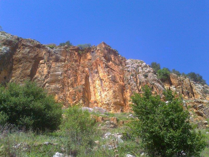 Naftali-Mountains-1