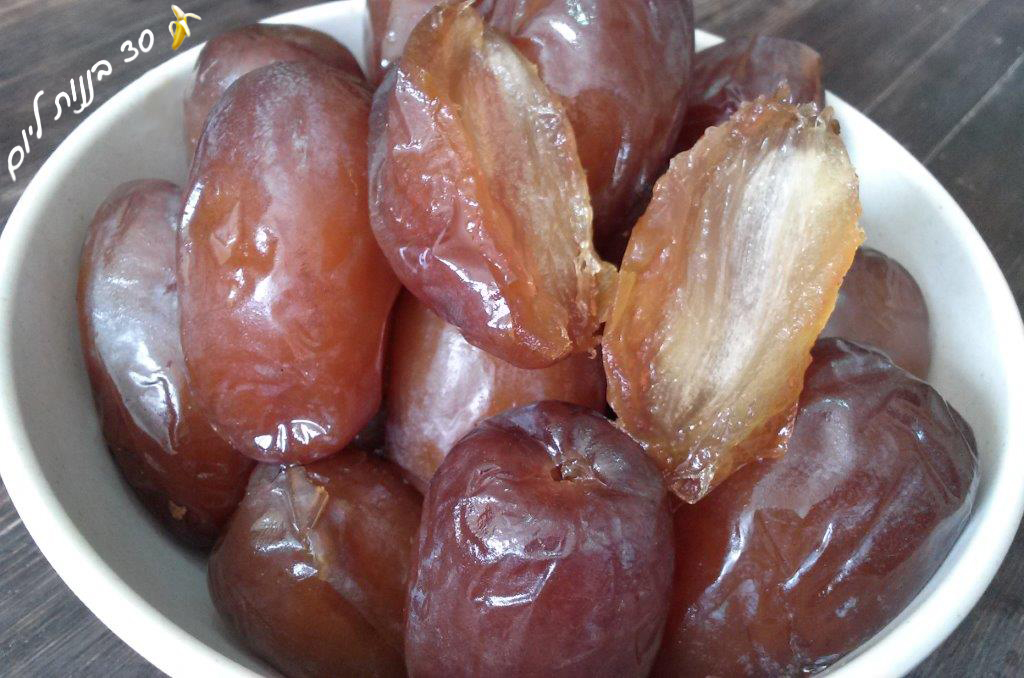 super-juicy-dates-4