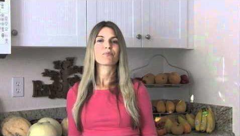 איך לשלב יותר מזונות חיים בתפריט היומי