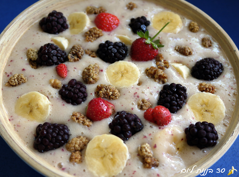muesli-and-yogurt-1