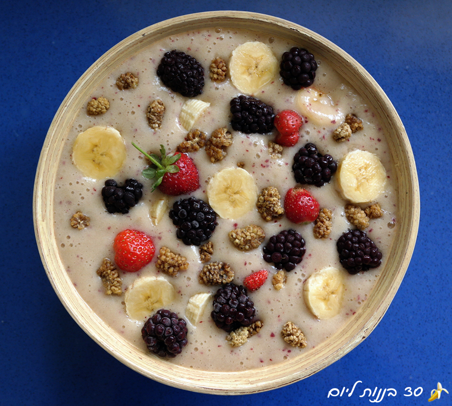 muesli-and-yogurt-2